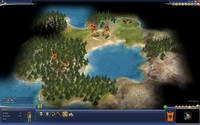 Civilization IV, скриншот, 59KB