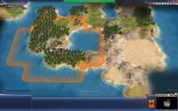 Civilization IV, скриншот, 62KB