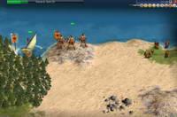 Civilization IV, скриншот, 67KB