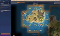 Civilization IV, скриншот, 47KB