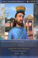 Civilization IV, скриншот, 37KB