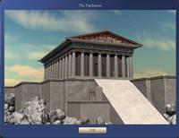 Civilization IV, скриншот, 51KB