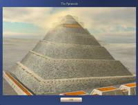 Civilization IV, скриншот, 52KB