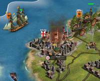 Civilization IV, скриншот, 79KB