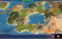 Civilization IV, скриншот, 71KB