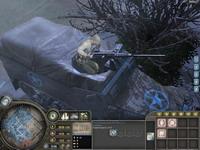 Company of Heroes     скриншот, 144KB