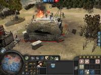 Company of Heroes     скриншот, 136KB