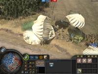 Company of Heroes     скриншот, 142KB