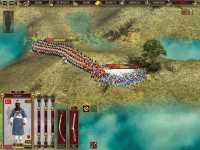 скриншот Казаки II: Наполеоновские войны, 190KB