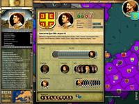 Крестоносцы, скриншот, 135KB
