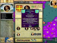 Крестоносцы, скриншот, 139KB