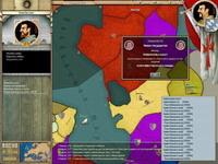 Крестоносцы, скриншот, 107KB