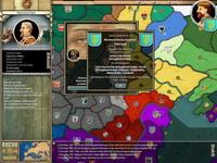 Крестоносцы, скриншот, 129KB