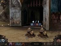 Демиурги 2, скриншот, 87KB