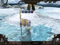 Демиурги 2, скриншот, 108KB