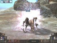 скриншот Демиурги 2, 138KB