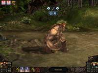 Демиурги 2, скриншот, 69KB
