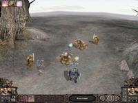 Демиурги 2, скриншот, 114KB