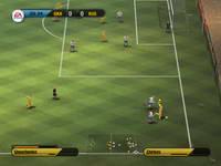 FIFA 2006, скриншот, 61KB