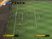 FIFA 2006, скриншот, 62KB