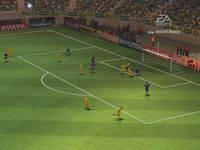 FIFA 2006, скриншот, 76KB