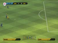 FIFA 2006, скриншот, 54KB