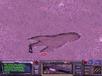 Fallout, скриншот, 88KB