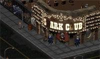 Fallout 2, скриншот, 61KB