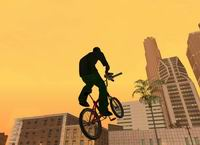 GTA San Andreas, скриншот, 63KB