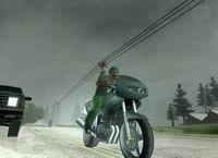 GTA San Andreas, скриншот, 83KB