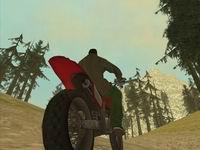 GTA San Andreas, скриншот, 90KB