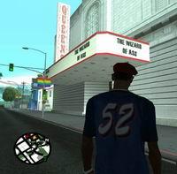 GTA San Andreas, скриншот, 61KB