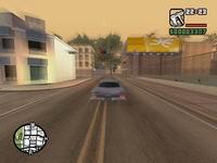 GTA, скриншот, 94KB