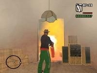 GTA, скриншот, 69KB