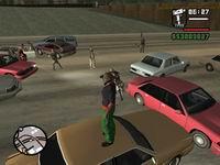GTA, скриншот, 115KB