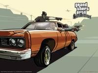 GTA, скриншот, 68KB