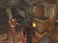 Gothic 2, скриншот, 70KB