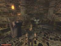 Gothic 2, скриншот, 67KB