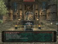 Gothic 3     скриншот, 144KB