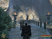 Gothic 3     скриншот, 121KB