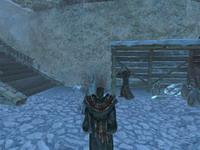 Gothic 3     скриншот, 104KB