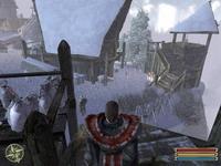 Gothic 3     скриншот, 115KB