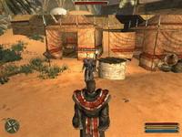 Gothic 3     скриншот, 141KB