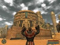 Gothic 3     скриншот, 117KB