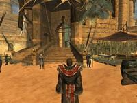 Gothic 3     скриншот, 138KB