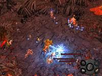 Heroes 5, скриншот, 756KB