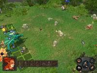 Heroes 5, скриншот, 790KB