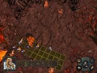 Heroes 5, скриншот, 733KB