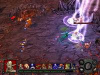 Heroes 5, скриншот, 760KB