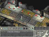 Icewind Dale 2     скриншот, 148KB